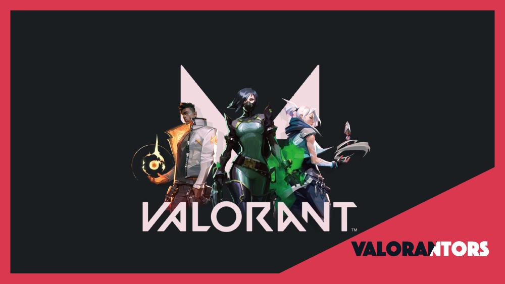 VALORANTの画像 p1_14