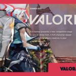 【噂】VALORANTのβテスト開始は4月3日かも?