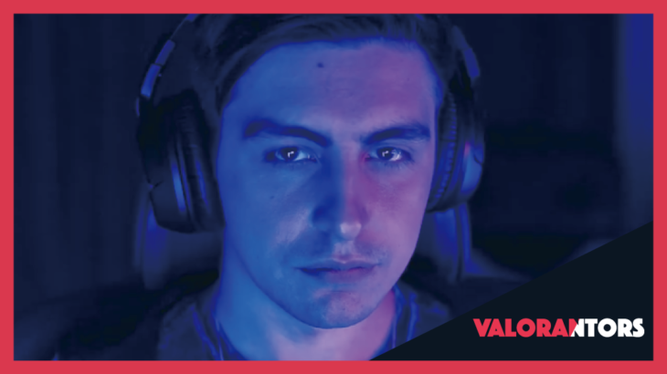 【VALORANT】ShroudがVALORANTを高く評価「VALORANTの成功は間違いない」