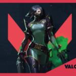 【VALORANT】『VIPER(ヴァイパー)』の紹介プレイ映像が公開!