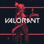 【VALORANT】β(ベータ)テストが近日開催予定か