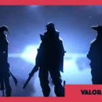 【VALORANT】パッチ0.50の詳細 | 日本語翻訳