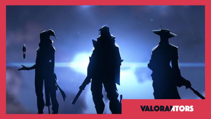 【VALORANT】開発のRiotがチート対策に関するバグ発見者に最大で$100,000を提供しているとのこと