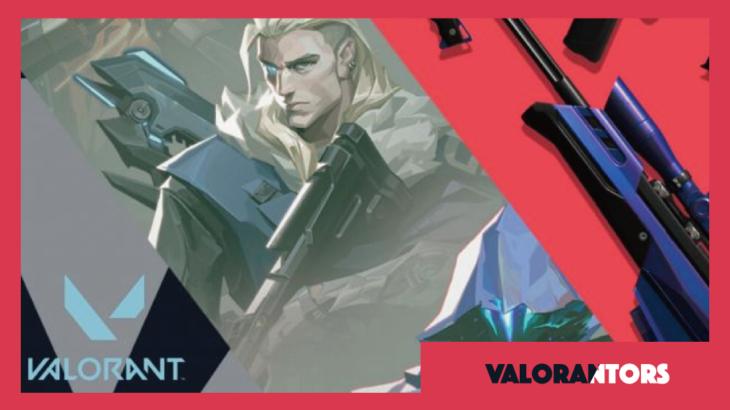 【VALORANT】ベータテストにランクモードが実装!【ヴァロラント】
