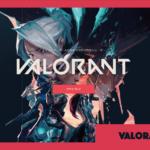 LoL開発による新作タクティカルFPS「VALORANT」の正式サービスがスタート!