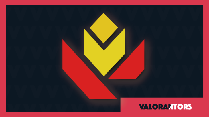 【VALORANT】お役立ち情報をまとめたアプリ「All About Valorant」を紹介!