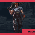 【VALORANT】ブリムストーンの最強モロトフポジを全マップ解説!【ヴァロラント】