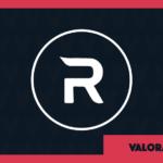 【VALORANT】レディアナイトポイントとは?| 入手方法や使い道を徹底解説