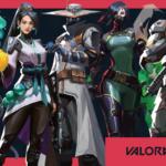 【VALORANT】開発者が現状と今後の調整について言及!サイファーやセージが弱体化し、ヴァイパーブリーチが強化調整
