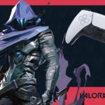【VALORANT】コンソール版の開発チームが存在していると報道【PlayStation/Xbox】