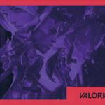 【VALORANT】Prime Gamingの連携方法