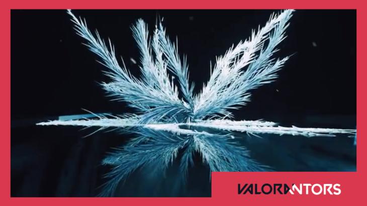 【VALORANT】公式がACT3で登場するコンテンツのティザー動画を投稿!新マップではないかとの考察も